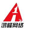 鸿峰网络,擎领银川网站建设